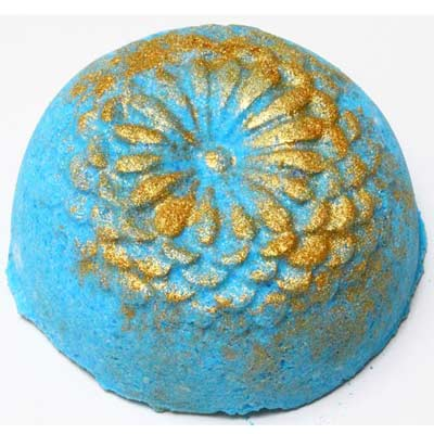 chrysanthemum mold