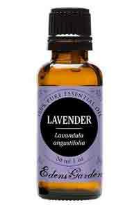 Lavender EO